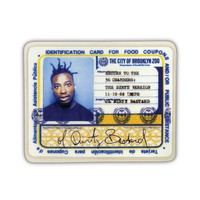 Ol' Dirty Bastard: Return to the 36 chambers: the dirty version (25th anniversary edition)