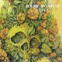 Morton, Mark: Ether
