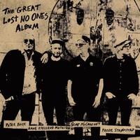 No Ones : Great Lost No Ones Album