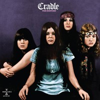 Cradle: History