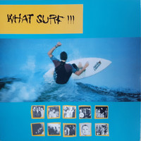 V/A: What Surf III