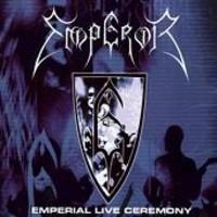 Emperor: Emperial ceremony live