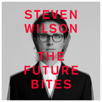 Wilson, Steven : The Future Bites