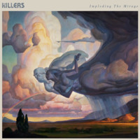 Killers: Imploding The Mirage