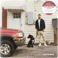 Hunt, Sam: Southside