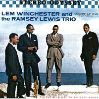Lewis, Ramsey: Perform A Tribute To Clifford Brown