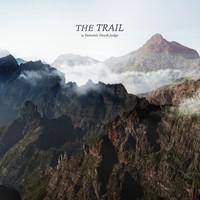 Demonic Death Judge: The Trail