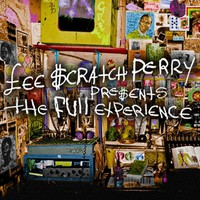 Perry, Lee: Lee scratch perry presents the full experience: 2 original albums