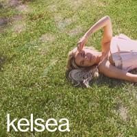 Ballerini, Kelsea: Kelsea
