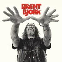 Bjork, Brant: Brant Bjork