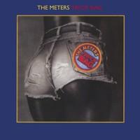 Meters: Trick bag