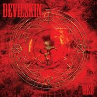 Devilskin: Red