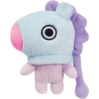 BTS: Bt21 plush mang