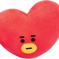 BTS: Bt21 tata cushion