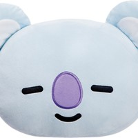 BTS: Bt21 koya cushion