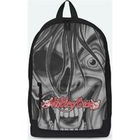 Mötley Crüe: Dr fg face (rucksack)