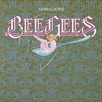 Bee Gees: Main Course