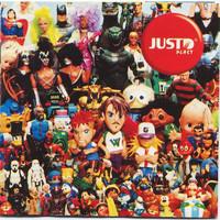 JustD: Plast