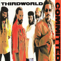 Third World: Committed