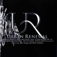 V/A: Urban renewal