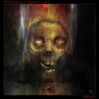 Triptykon: Requiem (Live At Roadburn 2019)