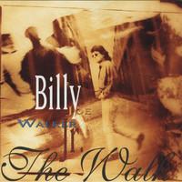 Walker, Billy Joe Jr.: Walk
