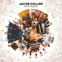 Collier, Jacob: In my room