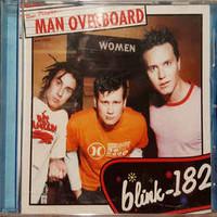 Blink 182: Man Overboard