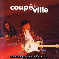 Coupé De Ville: Rolling with the tide