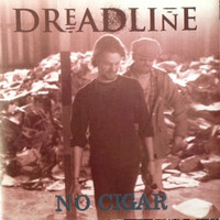 Dreadline: No Cigar