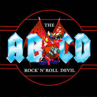 AB/CD: Rock'n'Roll Devil