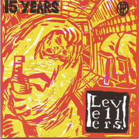 Levellers: 15 Years