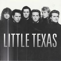 Little Texas: Little Texas