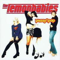 Lemonbabies: Pussy!Pop