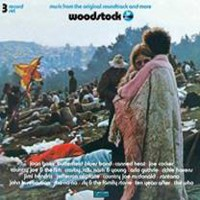 V/A: Woodstock - Music From The Original Soundtrack And More