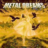 V/A: Metal dreams vol. 3