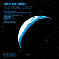 Dears: Lovers Rock