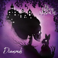 Birthday Massacre: Diamonds