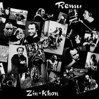 Remu: Zin-Khan