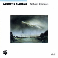 Acoustic Alchemy: Natural Elements