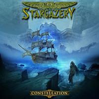 Stargazery: Constellation