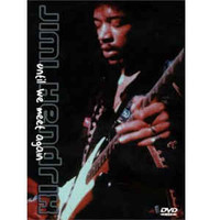 Hendrix, Jimi: Until We Meet Again
