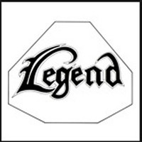 Legend (Heavy) : Legend