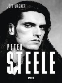 Type O Negative: Peter Steele