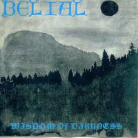 Belial: Wisdom of darkness