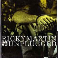 Martin, Ricky : MTV Unplugged