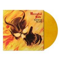 Mercyful Fate : Don't Break The Oath