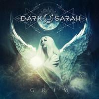 Dark Sarah: Grim