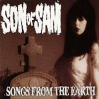 Son of Sam : Songs from the earth