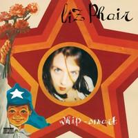 Phair, Liz: Whip-smart